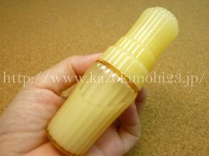 アユーラ美白ケア化粧液バランシングプライマーWTαⅡ 30mL(約2週間分)の使用感