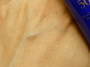自然派スキンケアNoevir(ノエビア)の乳液の肌なじみを口コミ505シリーズと99シリーズの違いを報告します。
