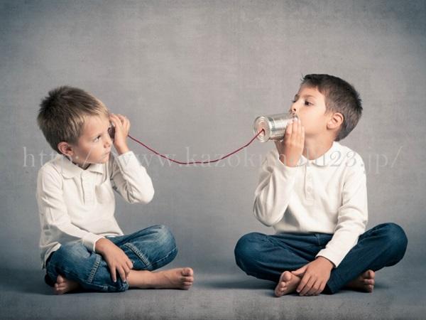 頻繁に電話をかけて愚痴を聞いてあげようかしら。