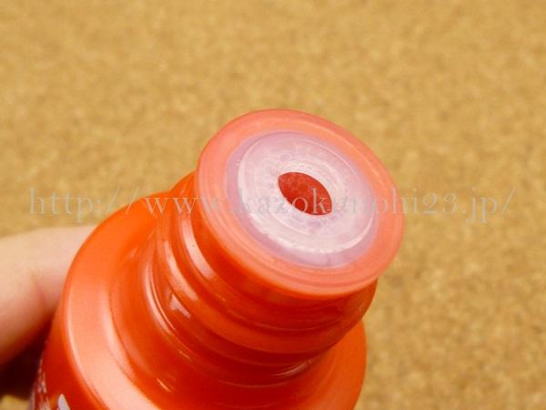 コーセーのアスタブラン化粧水の肌なじみを報告していきます。