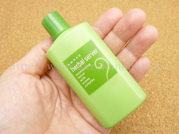 毛穴ケア対策化粧水でうるおいをとどめることができるのか、使ってみた感想を口コミ中。