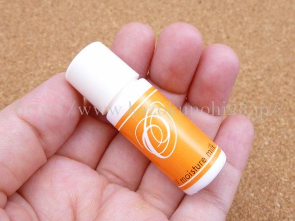 バージンメディカルUV保湿ミルクはspf30の日常紫外線が十分に防げるタイプの日焼けどめです。