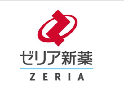 コンドロイチンによる健康効果をアップさせる商品を販売しているゼリア新薬は、ZZCCというオールインワンゲルを販売しています。