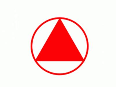 タケダ薬品工業のグラフィエGRAPHIEは薬用化粧品となります。