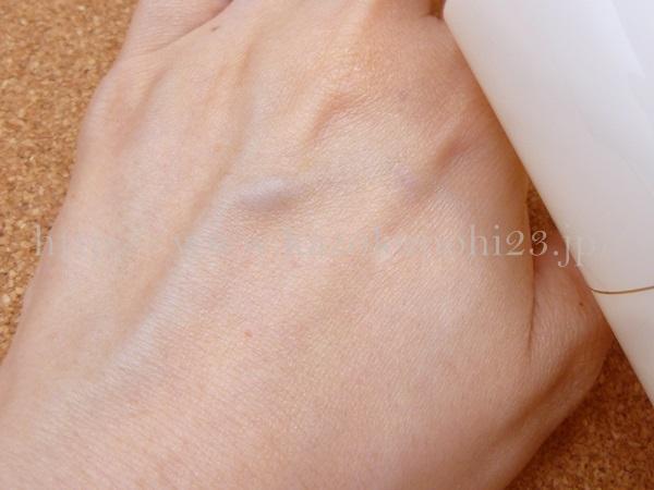 シズカニューヨークのホワイトニングエッセンスローション 150mLは、肌なじみの良い化粧水です。
