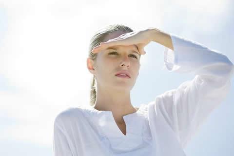 女性医師が徹底解説!夏の紫外線対策シリーズ Part.1 基礎知識編