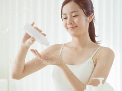 今や保湿化粧水は美容液レベルの保湿力!?肌の乾燥を防ぐ高保湿成分とは?