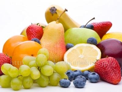 目元 保湿ケアに良いとされているビタミンCを多く含む食材には、いちご・グレープフルーツ・オレンジなどがあります。