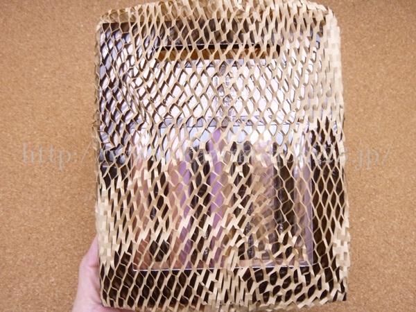 ローラメルシェのモッズ トゥ モダン ホリデー キャビアスティック アイカラー コレクションが数量限定だというので購入しました。