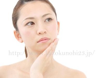 マイクロニードル化粧品で美肌をゲット?効果の秘密を徹底解剖!マイクロニードルによるエイジングケアを解説してます。