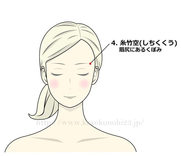 糸竹空(しちくくう)