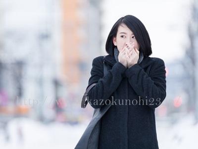 今すぐできる冬の乾燥肌対策!かゆみや肌荒れを防ぐスキンケア方法とは?では、冬の乾燥肌対策方法を考えて報告します。