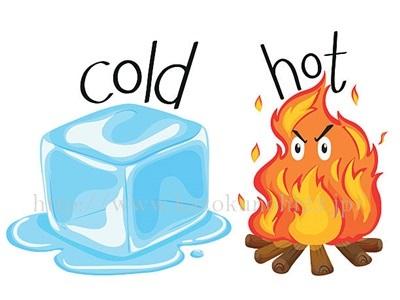 気温差が激しい時の油断しがちな春の乾燥肌対策!あらゆる原因に効果的なスキンケアとは?を紹介しています。