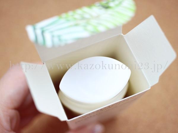 エトヴォス ミネラルUVボディミルク 顔・からだ用日焼け止め乳液の使用感を含めて、写真付きで口コミ報告します。