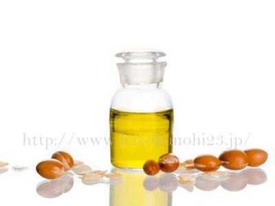 美容オイル保存方法アルガンオイルの説明を少し。
