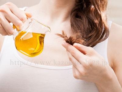 美容オイルはヘアケアやスキンケアなどたくさんの用途があるオイル美容液のことです。