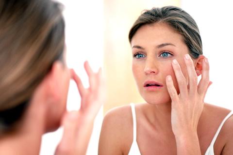 プラセンタの美肌効果について女性医師が徹底解説! Part3:美容・健康知識編