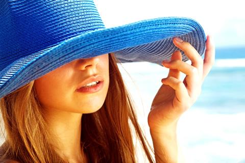 抗炎症作用:ニキビ、日焼け、肝斑でお悩みの方へ