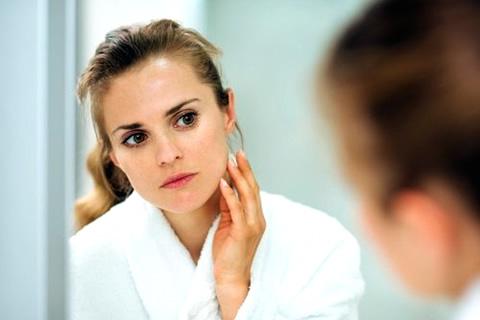 アトピー性皮膚炎に対するプラセンタの効果