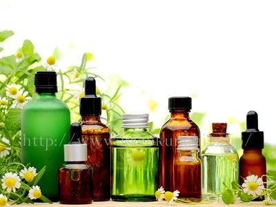 人気美容オイル10種類の効果と特徴