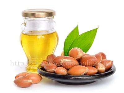 アルガンオイル-おすすめ美容オイル10選!種類別の効果や特徴を詳しく解説