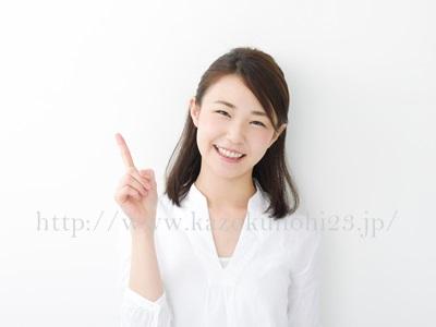 洗顔ブラシを使うときの注意点について写真付きで口コミ報告していきます。