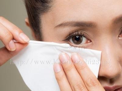 美容オイルをクレンジングで使用する場合の注意点など