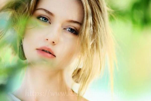 ハリ肌を作る高保湿セラミド化粧水おすすめ5選!ニキビ・乾燥・敏感肌も改善する厳選化粧品ランキング