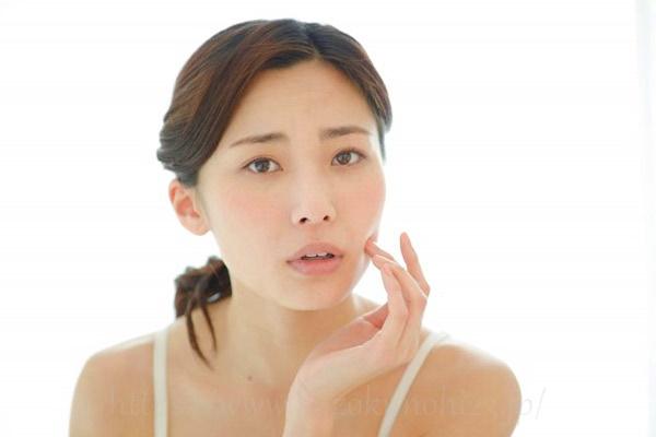 ビタミンC誘導体は肌を乾燥させるって本当?