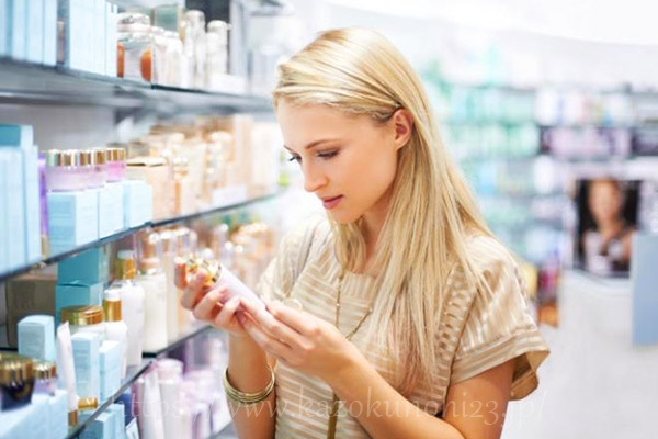 セラミド化粧水の選び方