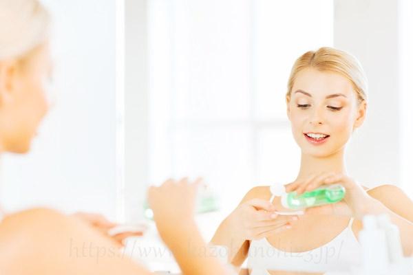 おすすめのプラセンタ美容液ランキング