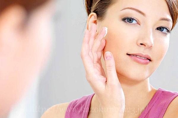 セラミド化粧水のQ&A