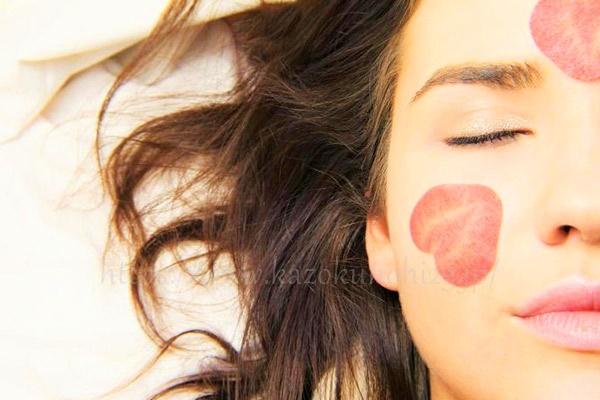 コラーゲン化粧水おすすめランキング!しわ・たるみを解消する化粧品5選