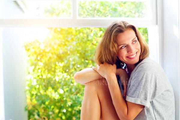 トラネキサム酸は肌を守りながらシミ対策ができる成分
