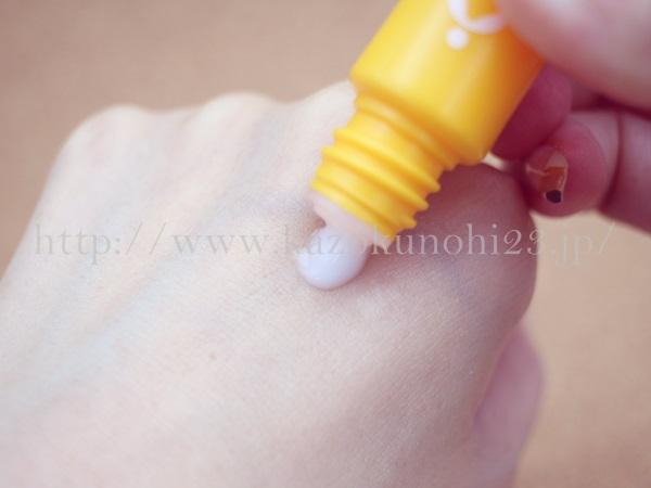 アクポレス モイスチュアエマルジョン保湿乳液で毛穴ケア完了しまーす。