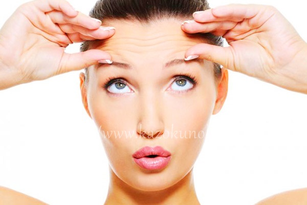 スキンケアに+したい表情筋のストレッチ方法