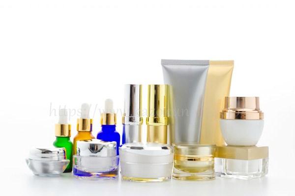 アンチエイジング化粧品の正しい使い方