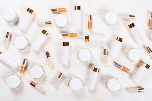 美白化粧水とは?シミ消し効果は期待できるの?