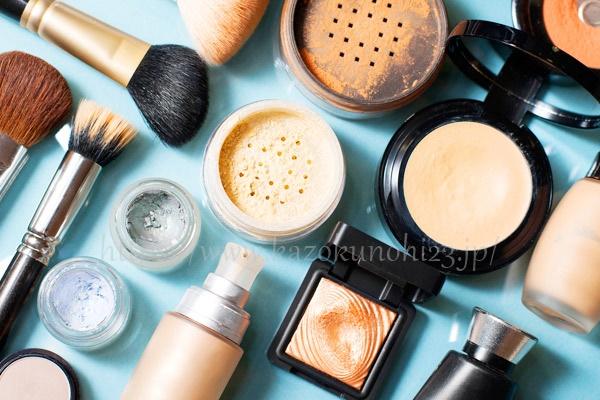 敏感肌向けミネラルファンデーションおすすめランキング!カバー力のある口コミで人気の化粧品5選とプチプラファンデもご紹介!