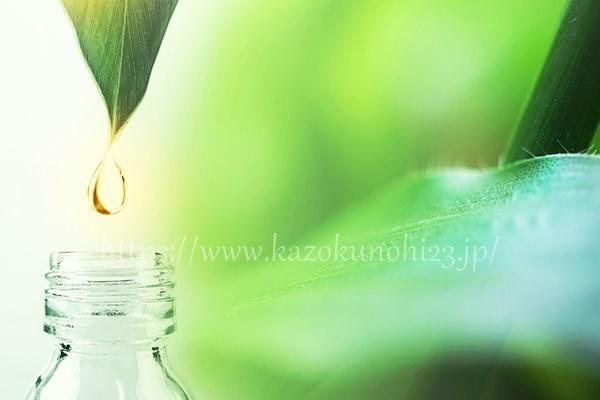 保湿化粧水は自作できる!とってもシンプルなグリセリン化粧水の作り方!