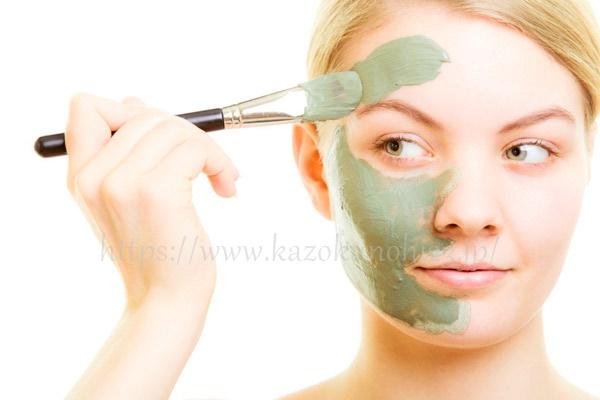 角栓・黒ずみをごっそり取るおすすめ毛穴パックランキング!鼻・顎の汚れに効果がある化粧品6選!