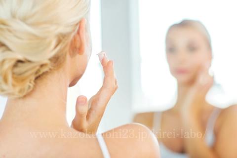 プラセンタを用いた美容方法ついて女性医師が徹底解説!Part4-3:スキンケア・コスメ編
