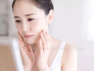 美容オイルが肌のくすみの原因になる?油焼けしないオイルの種類と使い方を解説