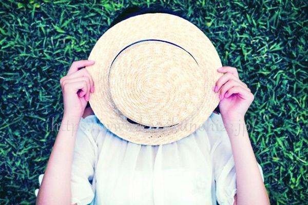 アトピー肌向け化粧水のおすすめランキング!アトピー肌のスキンケアに良い低刺激な化粧品8選!