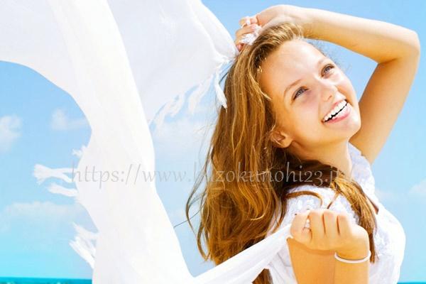 乾燥肌を改善する高保湿美容液おすすめ6選!セラミドや高保湿成分配合の化粧品ランキング