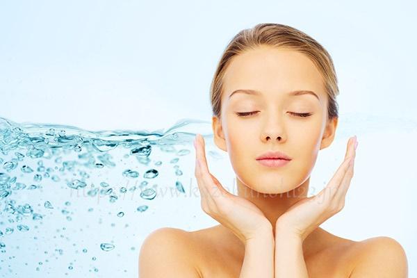 アトピー肌の化粧水の選び方
