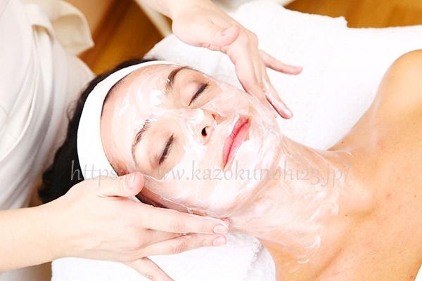 シートマスク・フェイスマスクのおすすめランキング!保湿も美肌も叶える化粧品5選!