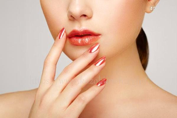 ライスパワーエキス化粧品は肌悩みに合わせて選んで