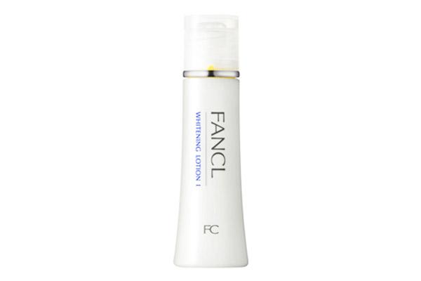ファンケル(FANCL) ホワイトニング化粧液