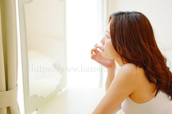 スキンケアに合わせたいおすすめの美白サプリ9選!体の中から色白を叶えるサプリ・医薬品ランキング